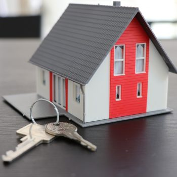 Jak wybrać, sprawdzić pośrednika nieruchomości