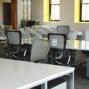 Jaki fotel biurowy dla osoby dorosłej, jaki dla dziecka
