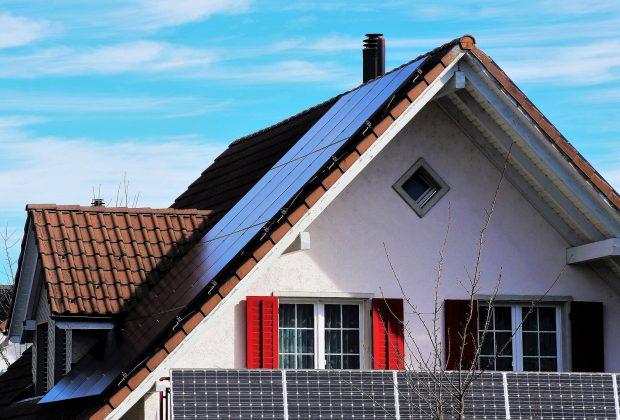 Odnawialne źródła energii - z czego skorzystasz w swoim domu