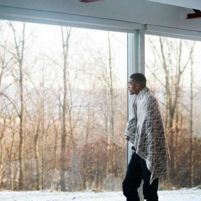 Okno - wizytówka wnętrza. Sekrety stylowej dekoracji okien.