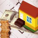 koszt domu