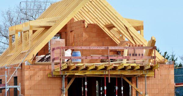 Dokumentacja geologiczna przy budowie domu - kiedy jest wymagana, potrzebna