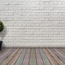 Ruchome ściany w mieszkaniu - funkcjonalność i design