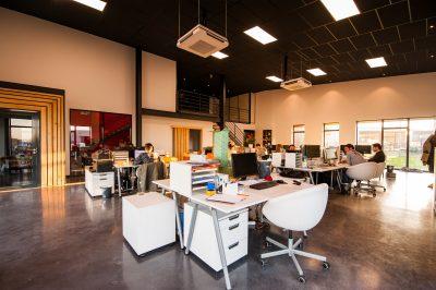 Ile kosztuje montaż klimatyzacji w firmie?